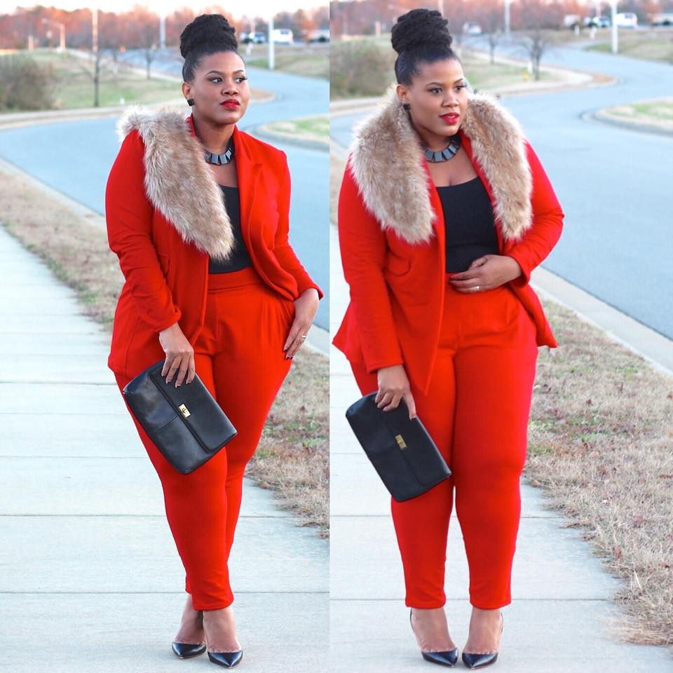 Style Guide 6 Valentine S Day Outfit Ideas Evolve Your Image
